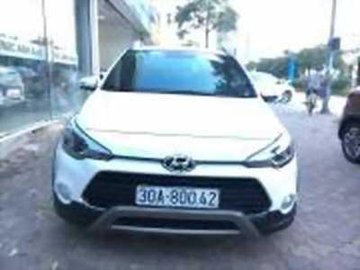 Bán xe ô tô Hyundai i20 Active 1.4 AT 2016 giá 535 Triệu