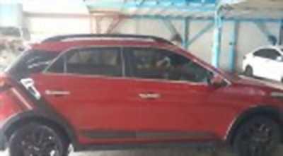 Bán xe ô tô Hyundai i20 Active 1.4 AT 2016 giá 538 Triệu