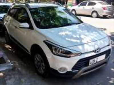 Bán xe ô tô Hyundai i20 Active 1.4 AT 2016 giá 540 Triệu