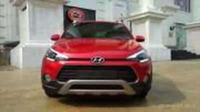 Bán xe ô tô Hyundai i20 Active 1.4 AT 2017 giá 588 Triệu