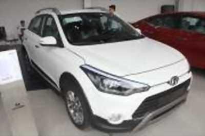 Bán xe ô tô Hyundai i20 Active 1.4 AT 2018 giá 628 Triệu