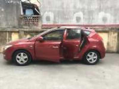 Bán xe ô tô Hyundai i30 1.6 AT 2009 giá 358 Triệu