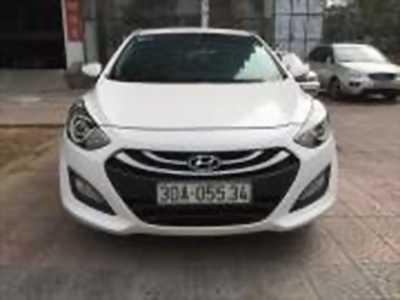 Bán xe ô tô Hyundai i30 1.6 AT 2014 giá 535 Triệu