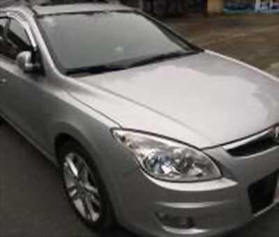 Bán xe ô tô Hyundai i30 CW 1.6 AT 2009 giá 372 Triệu vĩnh bảo