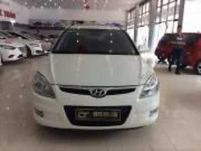 Bán xe ô tô Hyundai i30 CW 1.6 AT 2010 giá 419 Triệu