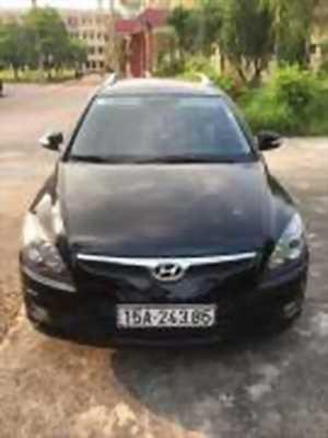 Bán xe ô tô Hyundai i30 CW 1.6 AT 2011 giá 425 Triệu