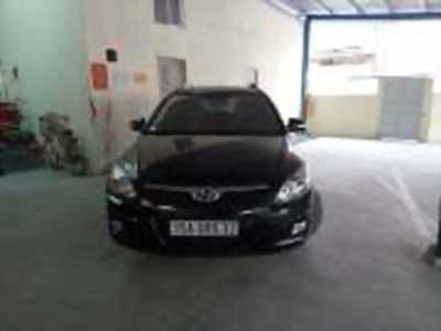 Bán xe ô tô Hyundai i30 CW 1.6 AT 2012 giá 460 Triệu