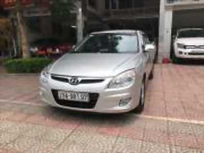 Bán xe ô tô Hyundai i30 Premium 2008 giá 338 Triệu