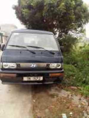 Bán xe ô tô Hyundai Khác Grace 1996 giá 140 Triệu