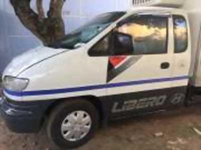 Bán xe ô tô Hyundai Libero 2.5 2005 giá 168 Triệu