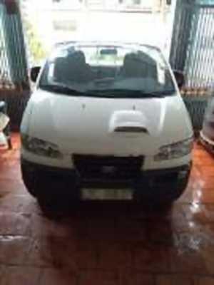 Bán xe ô tô Hyundai Libero 2007 giá 215 Triệu