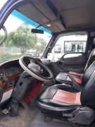 Bán xe ô tô Hyundai Mighty 2 2006 giá 350 Triệu