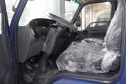 Bán xe ô tô Hyundai Mighty HD Chassis 2017 giá 637 Triệu