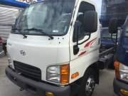 Bán xe ô tô Hyundai Mighty N250 2018 giá 468 Triệu