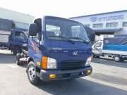 Bán xe ô tô Hyundai Mighty N250 2018 giá 470 Triệu