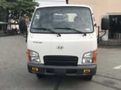 Bán xe ô tô Hyundai Mighty N250 2018 giá 480 Triệu
