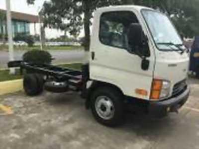 Bán xe ô tô Hyundai Mighty N250 2018 giá 530 Triệu