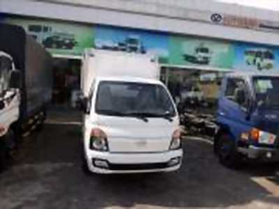 Bán xe ô tô Hyundai Porter 1.5 tấn 2018 giá 400 Triệu