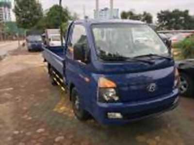 Bán xe ô tô Hyundai Porter 150 2018 giá 430 Triệu