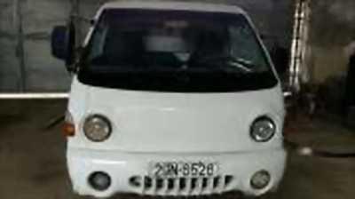 Bán xe ô tô Hyundai Porter 1997 giá 70 Triệu