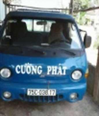 Bán xe ô tô Hyundai Porter 1998 giá 56 Triệu