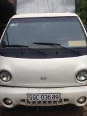 Bán xe ô tô Hyundai Porter 1999 giá 68 Triệu