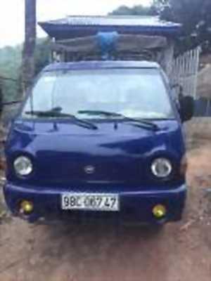 Bán xe ô tô Hyundai Porter 1999 giá 80 Triệu