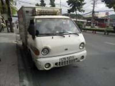 Bán xe ô tô Hyundai Porter 1T25 1997 giá 78 Triệu