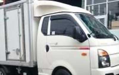 Bán xe ô tô Hyundai Porter 1Tan 2014 giá 418 Triệu
