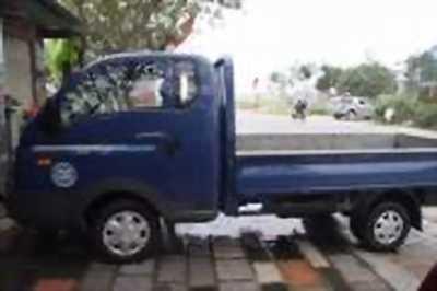 Bán xe ô tô Hyundai Porter 2007 giá 225 Triệu