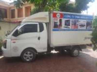 Bán xe ô tô Hyundai Porter 2012 giá 365 Triệu