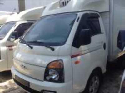 Bán xe ô tô Hyundai Porter 2012 giá 425 Triệu