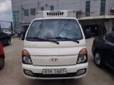 Bán xe ô tô Hyundai Porter 2013 giá 365 Triệu