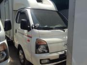 Bán xe ô tô Hyundai Porter 2013 giá 425 Triệu