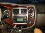Bán xe ô tô Hyundai Porter 2013 giá 445 Triệu