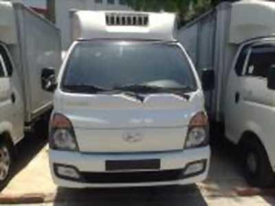Bán xe ô tô Hyundai Porter 2014 giá 510 Triệu