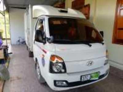 Bán xe ô tô Hyundai Porter 2014 giá 530 Triệu