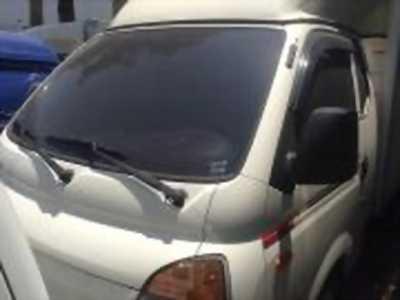 Bán xe ô tô Hyundai Porter 2015 giá 520 Triệu