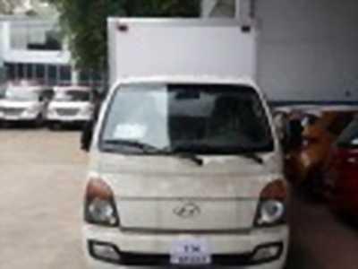 Bán xe ô tô Hyundai Porter A2 2018 giá 425 Triệu