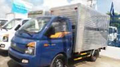 Bán xe ô tô Hyundai Porter H 150 2018 giá 405 Triệu