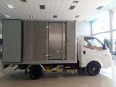 Bán xe ô tô Hyundai Porter H 150 2018 giá 410 Triệu
