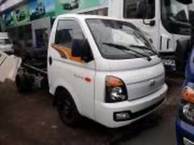 Bán xe ô tô Hyundai Porter H150 1.5 tấn 2018 giá 400 Triệu