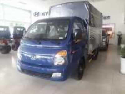 Bán xe ô tô Hyundai Porter H150 2018 giá 400 Triệu tại quận 12