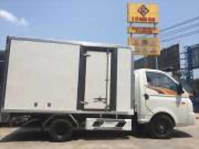 Bán xe ô tô Hyundai Porter H150 2018 giá 405 Triệu