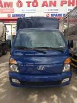 Bán xe ô tô Hyundai Porter H150 2018 giá 407 Triệu