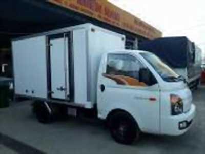 Bán xe ô tô Hyundai Porter H150 2018 giá 410 Triệu