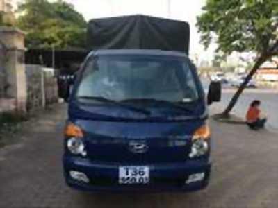 Bán xe ô tô Hyundai Porter H150 2018 giá 429 Triệu