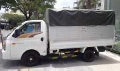 Bán xe ô tô Hyundai Porter H150 2018 tai Hà Tĩnh