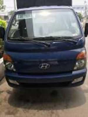 Bán xe ô tô Hyundai Porter H150 2018 giá 438 Triệu