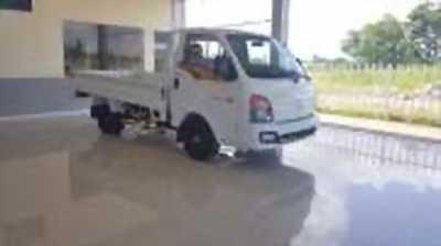 Bán xe ô tô Hyundai Porter H150 2018 giá 445 Triệu